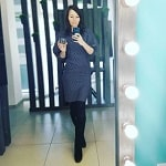 "<a href=""https://www.instagram.com/uliabadina/"">uliabadina</a>"